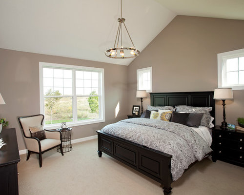 Sherwin Williams Mega Greige Houzz