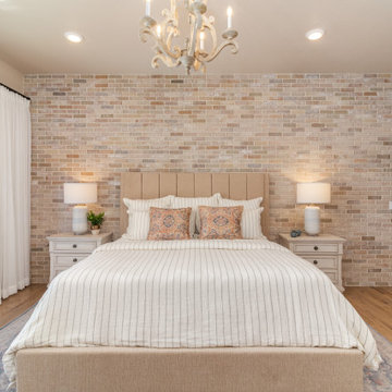 The Arrabelle - 2020 Parade of Homes People's Choice Award Winner