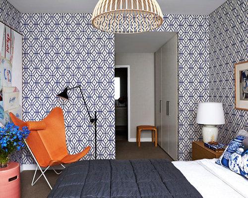 Master Bedroom Design Ideas Renovations amp Photos