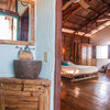 My Houzz: Sustainable Bamboo for a Prototype Home in Nicaragua