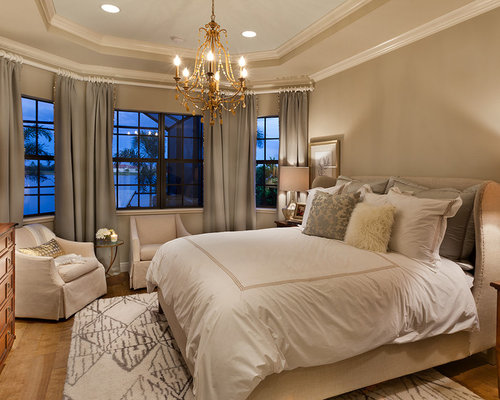 beige master bedroom sherwin williams accessible beige ideas pictures remodel 10814