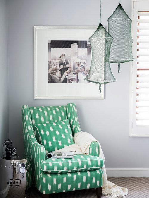 Contemporary Bedroom Ideas contemporary bedroom design ideas, renovations & photos