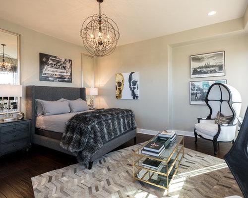 master bedroom design ideas remodels photos houzz - Houzz Bedroom Ideas