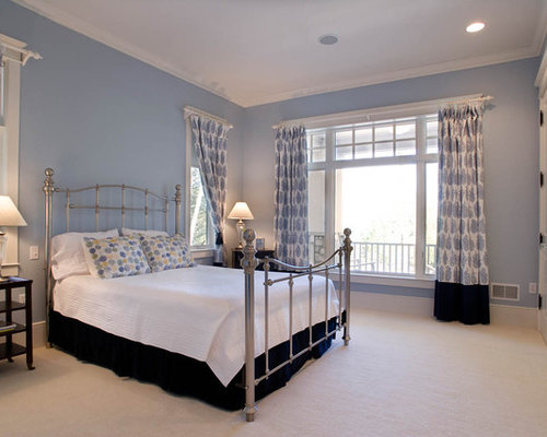 Mt Rainier Gray | Houzz