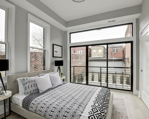 . Home Design Ideas  Pictures  Remodel and Decor