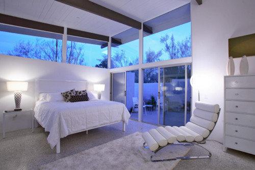 Planet Bedroom Design Ideas Renovations amp Photos