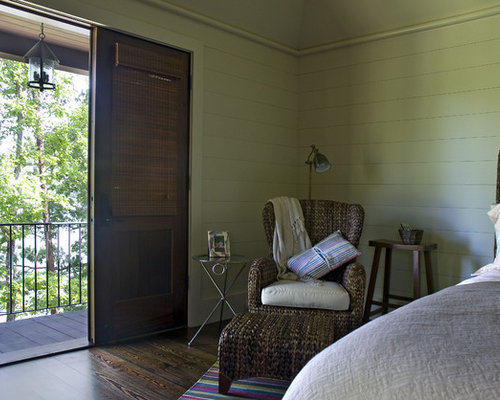 Seagrass Chairs | Houzz