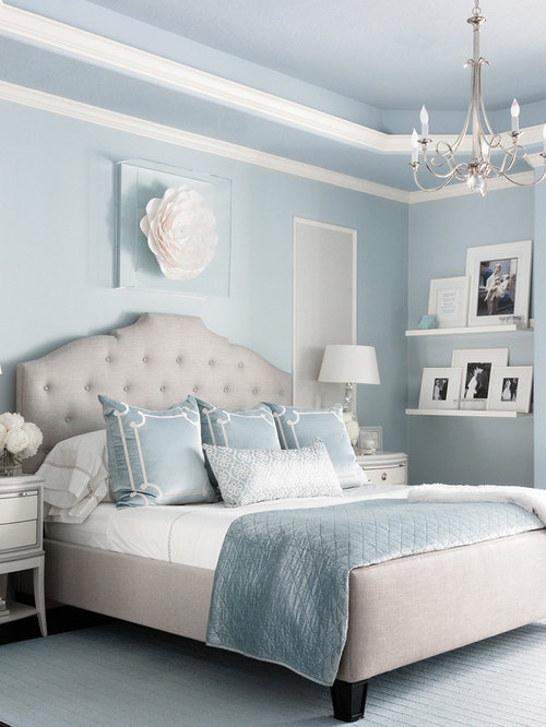 Bedroom Design Decor bedroom ideas & design photos | houzz