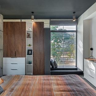 THE ELEMENTAL / Ashwin Architects