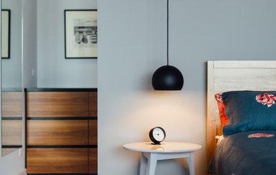 Spotlight On: Hanging Lights