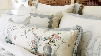 The Enchanted Home: Project A