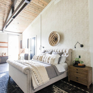The Farmhouse Bedrooms