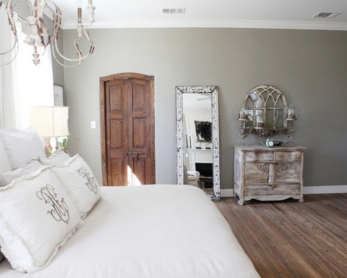 Premium Fixer Upper Home Design Ideas Pictures Remodel And Decor