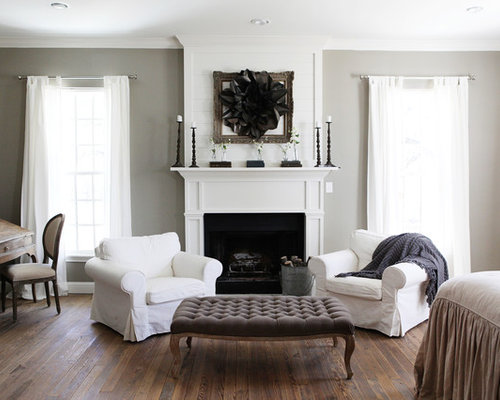 Sw Intellectual Gray Home Design Ideas Pictures Remodel