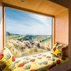 Best of: 100 der schönsten Häuser in Neuseeland