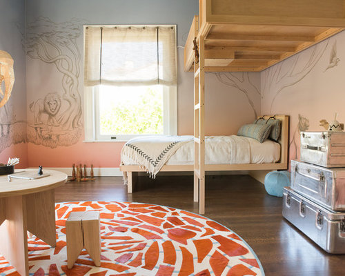 how to live in a small bedroom san francisco bedroom design ideas remodels amp photos houzz 21094