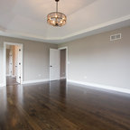 Landrum Sc Residence Traditional Bedroom Atlanta