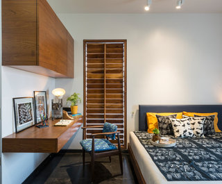 Houzz - Home Design, Decorating and Renovation Ideas and Inspiration ...
