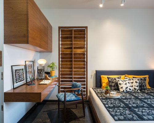 Emejing schlafzimmer asiatisch pictures interior design for Asiatische einrichtung wohnzimmer