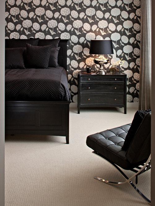 saveemail - Wall Carpet Designs
