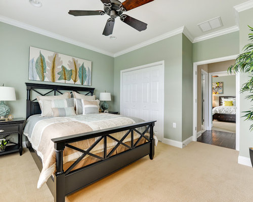 Sherwin Williams Willow Tree Home Design Ideas Pictures