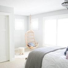 Caitlyn Room