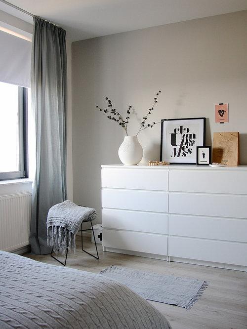 Images de d coration et id es d co de maisons malm ikea for Chambre de recours