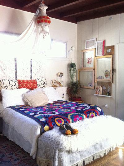 wohnen im ethno style so gelingt 39 s. Black Bedroom Furniture Sets. Home Design Ideas