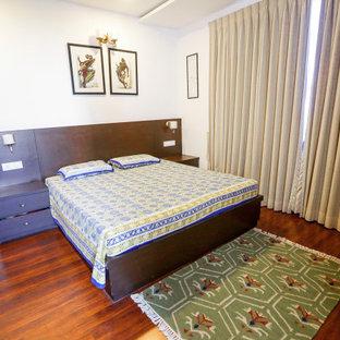 The Khanna Residence