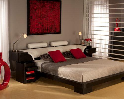 d co mezzanine asiatique. Black Bedroom Furniture Sets. Home Design Ideas