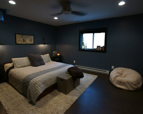 Http Www Houzz Co Uk Photos Bedroom Query Planet