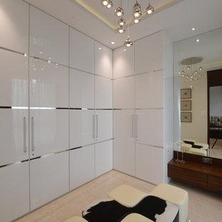 Idéer för ett modernt sovrum