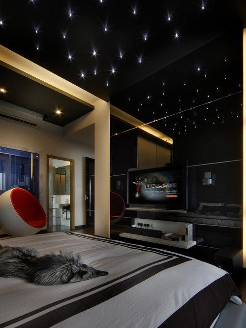 black bedroom design > pierpointsprings