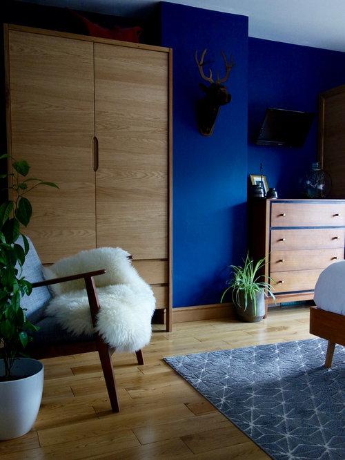 70 best midcentury modern other bedroom ideas