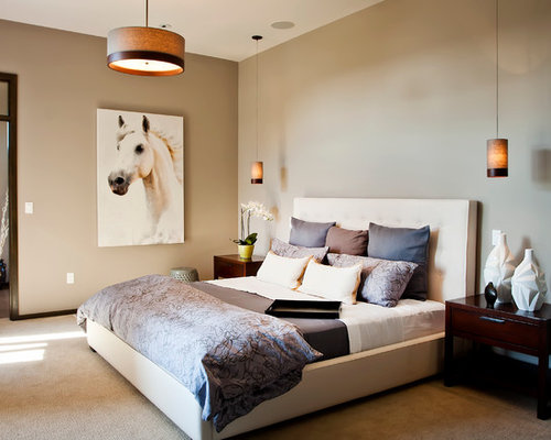 best perfect greige design ideas remodel pictures houzz