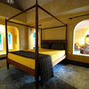 8 Indian Homes That Wow With Arches