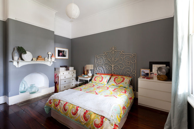 The Best Colours To Paint Your Bedroom Walls Real Estate Consumer Network