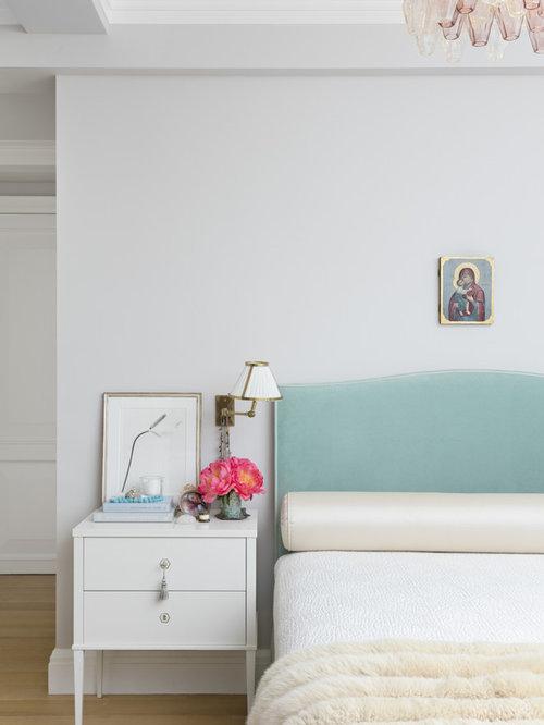 new york bedroom ideas & design photos | houzz