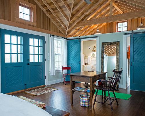 649185 bedroom design ideas remodel pictures houzz - Houzz Bedroom Design