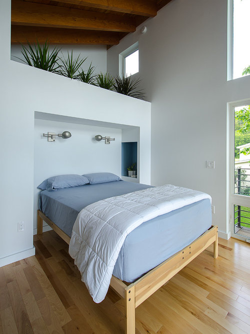 Bed Cubby Houzz
