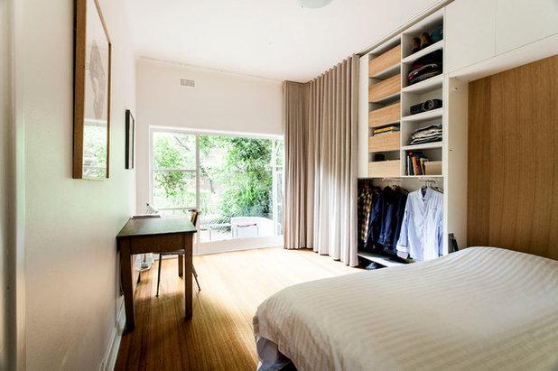 vorhnge fr schlafzimmer modern ? marikana.info - Moderne Vorhange Fur Schlafzimmer