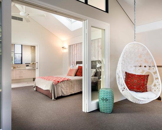 Master bedroom sitting area home design ideas pictures for Master bedroom with sitting area decorating ideas