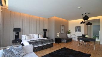 Best 15 Interior Designers And Decorators In Dubai Dubai United Arab Emirates Houzz