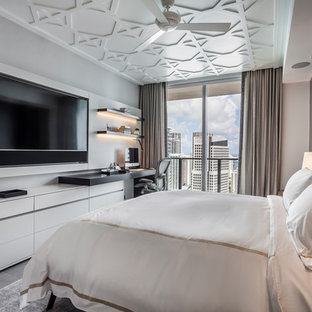 The Rise at Brickell City Centre