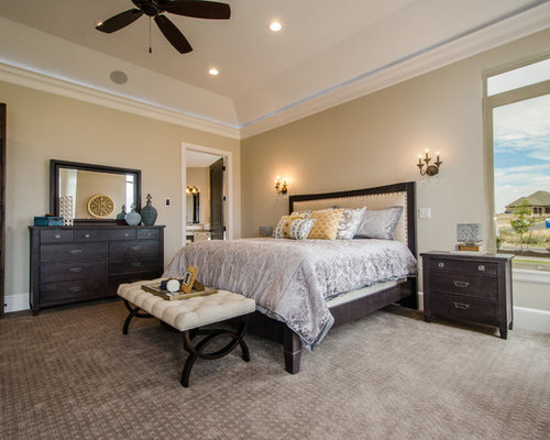 craftsman salt lake city bedroom design ideas remodels photos
