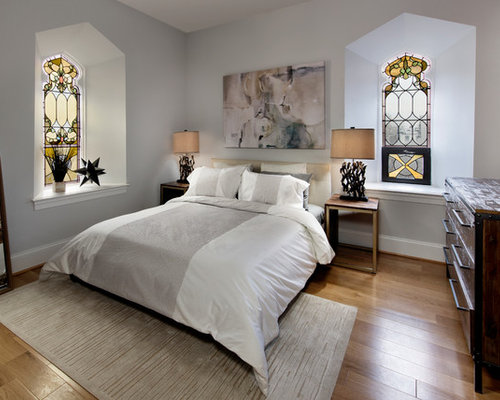 94 334 Master Bedroom Design Photos. Master Bedroom Design Ideas  Remodels   Photos   Houzz