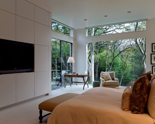 Master Bedroom Tv Unit master bedroom tv cabinet | houzz
