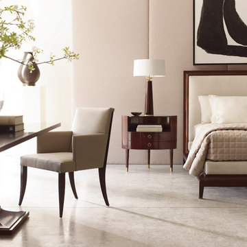 The Thomas Pheasant Collection - Baker Furniture