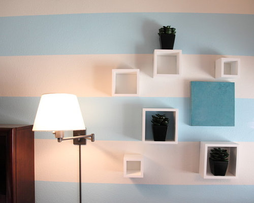 Shadow Box Decorating Ideas Home Design Ideas Pictures