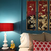 Your Bed: Complete the Look With Artwork